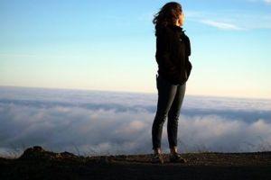 5 costumbres de las personas fuertes