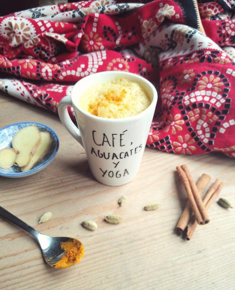 latte-de-curcuma-leche-dorada-2