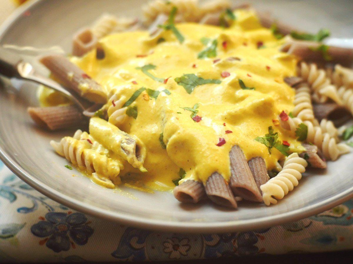 macarrones-queso-veganos-2