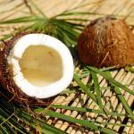 Las infinitas posibilidades del aceite de coco