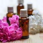 Cómo hacer desodorante natural en casa