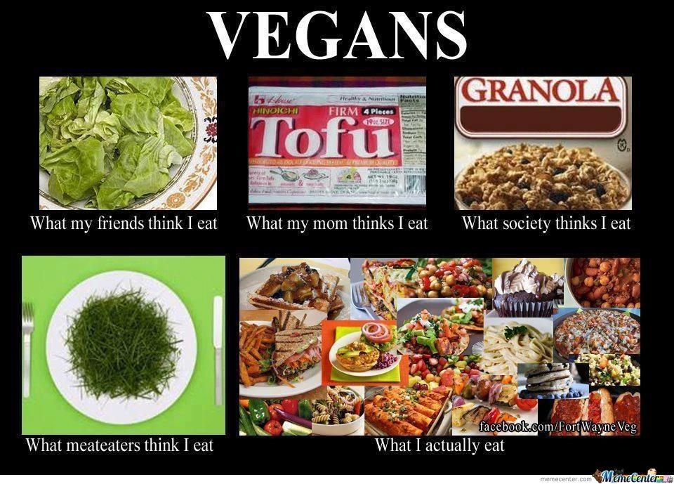 vegan-meme-6