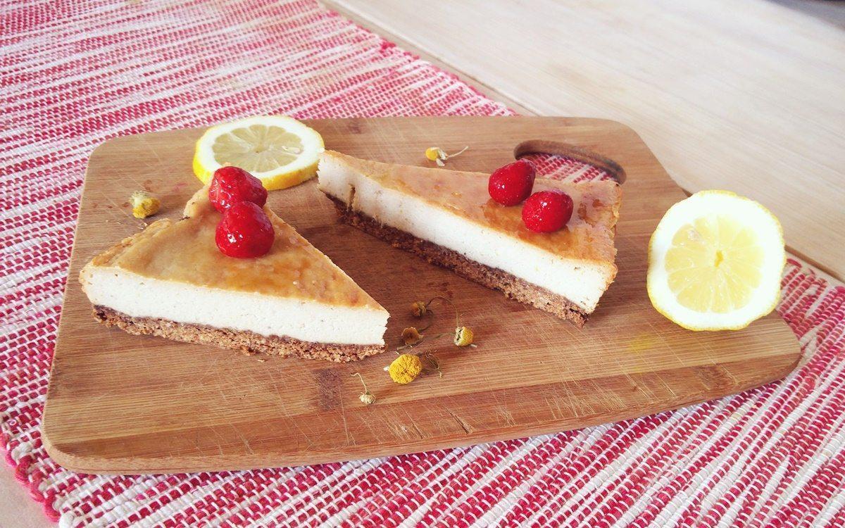 tarta-de-queso-vegana-2