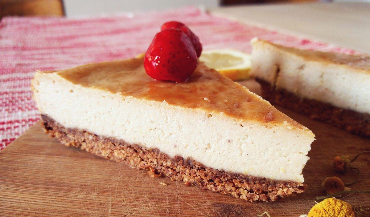 tarta-de-queso-vegana-3