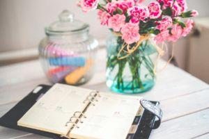 Cómo rediseñar tu estilo de vida
