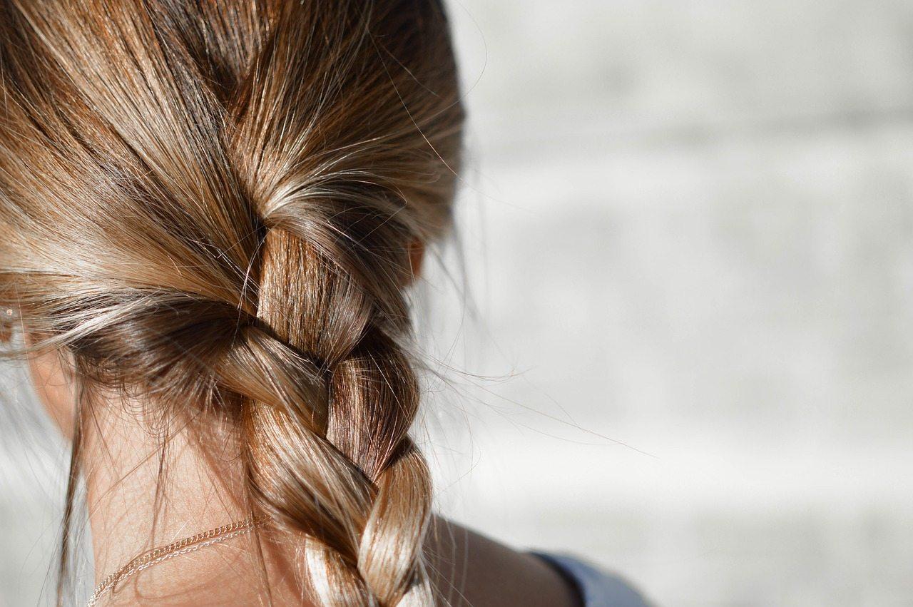 Cómo lavarse el pelo con arcilla