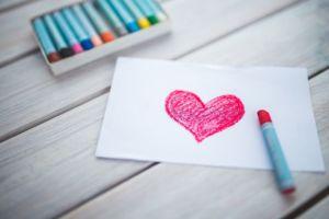 El amor es una patraña