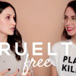 FAQ Cruelty Free con Makeupzone