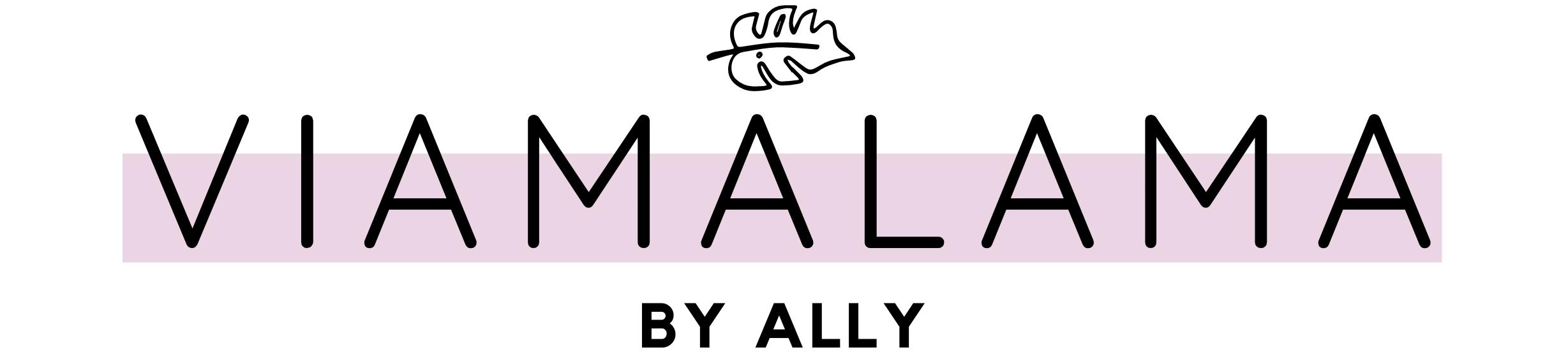 Viamalama by Ally